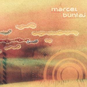 Marcel Buntaj
