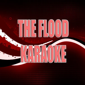 Take that's karaoke band 歌手頭像
