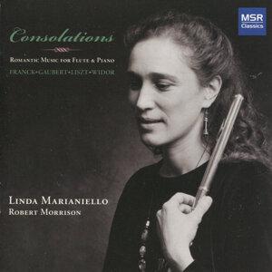 Linda Marianiello 歌手頭像