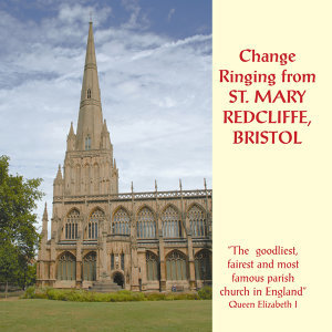 St Mary Redcliffe Guild Of Ringers 歌手頭像