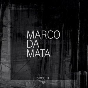 Marco da Mata 歌手頭像