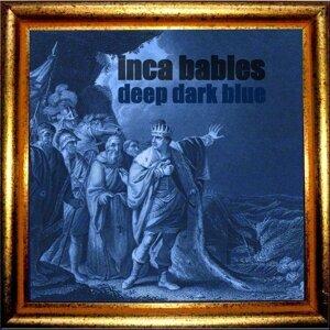 Inca Babies 歌手頭像