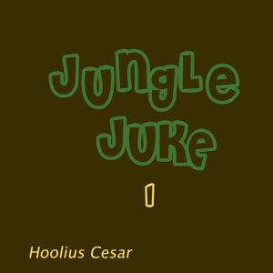 Jungle Juke 歌手頭像