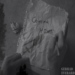 Gerrad Everard 歌手頭像