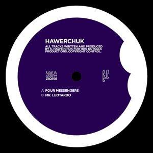 Hawerchuk