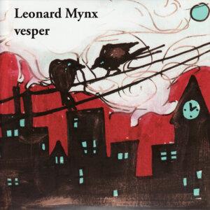 Leonard Mynx 歌手頭像