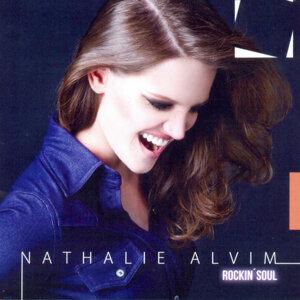 Nathalie Alvim 歌手頭像