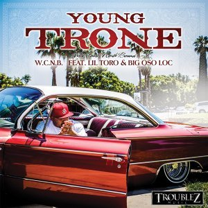 Young Trone