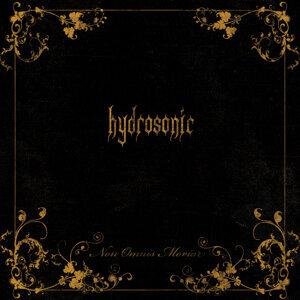 Hydrosonic 歌手頭像