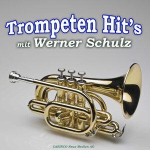 Werner Schulz 歌手頭像
