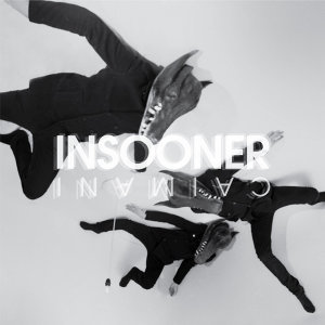 Insooner