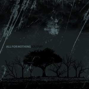 All For Nothing 歌手頭像