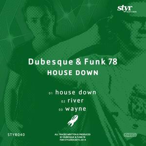 Dubesque & Funk 78