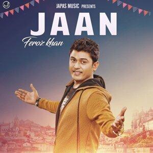Feroz Khan 歌手頭像
