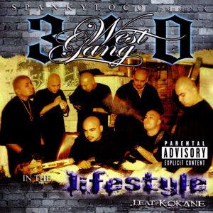 310 West Gang