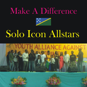 Solo Icon Allstars 歌手頭像