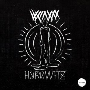 Horowitz 歌手頭像