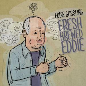Eddie Gossling 歌手頭像