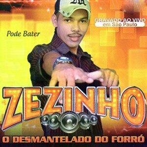 Zezinho