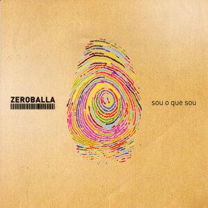 ZeroBalla