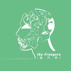 The Frengers 歌手頭像