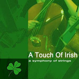 A Symphony Of Strings