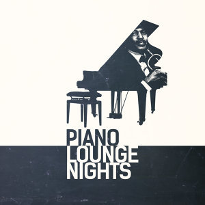 The Piano Lounge Players 歌手頭像