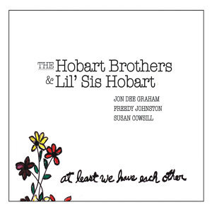 The Hobart Brothers 歌手頭像