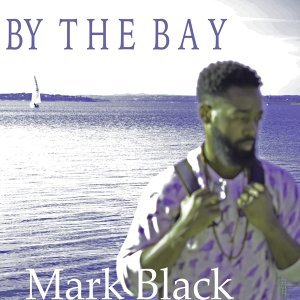Mark Black 歌手頭像