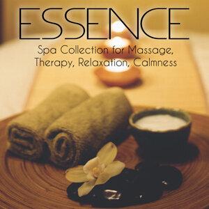 Massage Essence