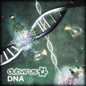 Dubvirus