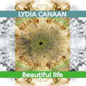 Lydia Canaan 歌手頭像