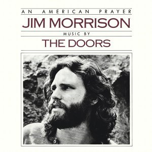 Jim Morrison & The Doors 歌手頭像