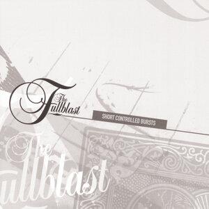 The Fullblast 歌手頭像