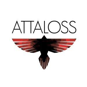 Attaloss 歌手頭像