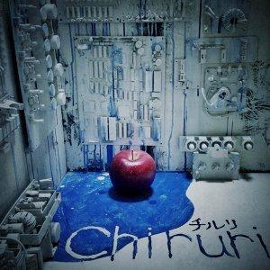 哀愁工場 (aishu-factory) 歌手頭像
