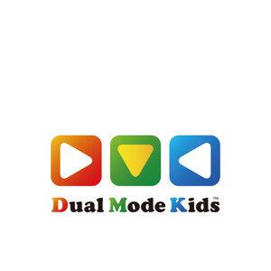 Dual Mode Kids 歌手頭像