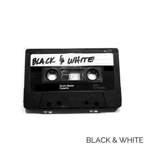 Black & White 歌手頭像