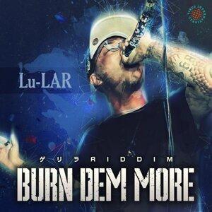 Lu-LAR 歌手頭像