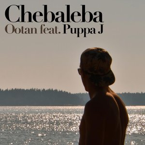 Chebaleba feat. Puppa J 歌手頭像