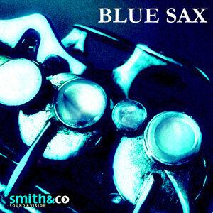 The Sax Collective 歌手頭像