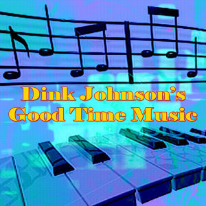 Dink Johnson