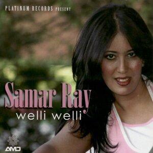 Samar Ray 歌手頭像