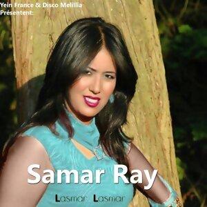 Samar Ray