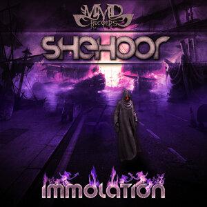 Shehoor