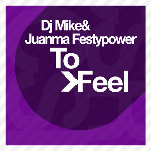 Dj Mike, Juanma Festypower 歌手頭像