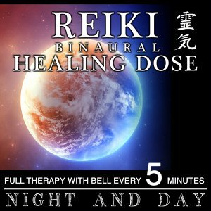 i-Reiki 歌手頭像