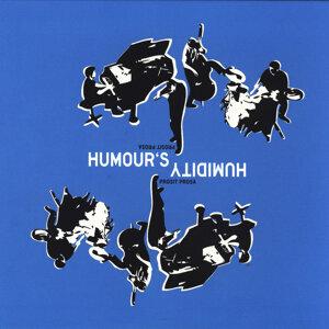 Humour's Humidity 歌手頭像