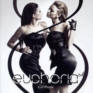 Euphoria OK