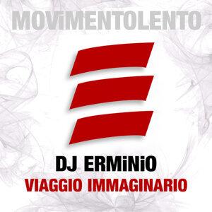 DJ Erminio 歌手頭像